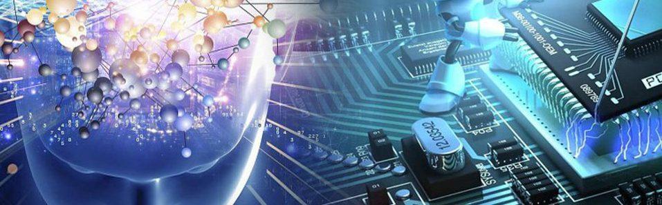 """Кафедра """"Автоматизації технологічних систем та екологічного моніторингу"""" - НАЦІОНАЛЬНИЙ ТЕХНІЧНИЙ УНІВЕРСИТЕТ «ХАРКІВСЬКИЙ ПОЛІТЕХНІЧНИЙ ІНСТИТУТ»"""