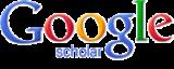 Goole Scholar
