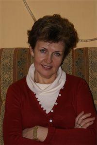 Odintsova