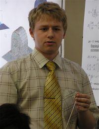 Osetrov