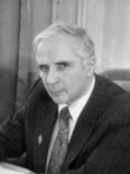 Rvachev