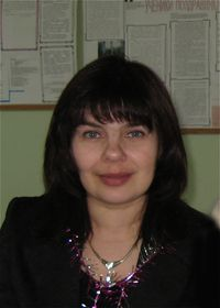Varycheva