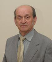 Гунбин Михаил Владимирович