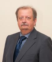 Ивашко Андрей Владимирович