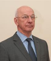 Качанов Петр Алексеевич
