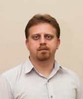 Караман Дмитрий Григорьевич