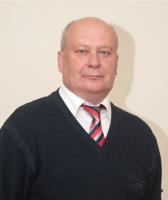 Либерг Игорь Геннадиевич