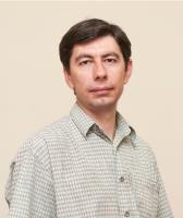 Лунин Денис Александрович