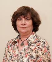 Сомхиева Наталья Мареевна