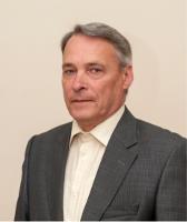 Тимченко Владимир Константинович
