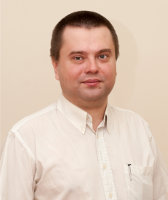 Зуев Андрей Александрович