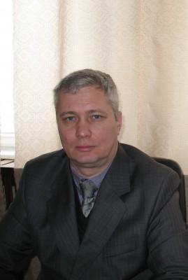 Фото конкурсанта Погорєлова СМ
