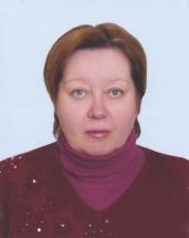 Cherepanova+