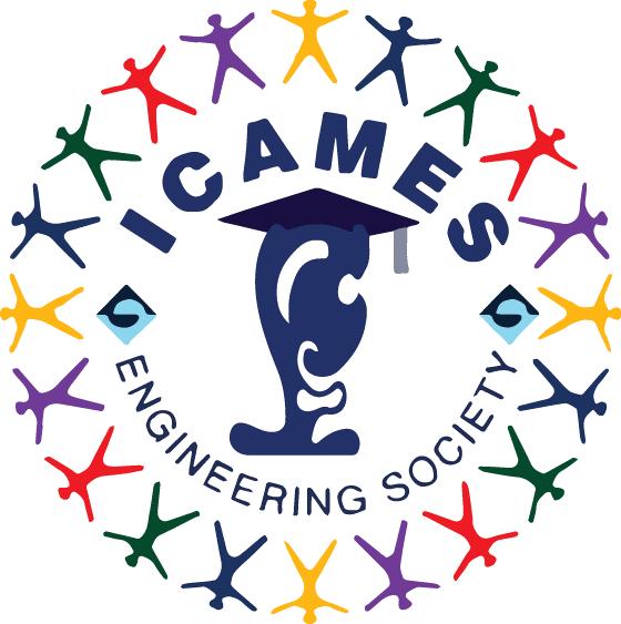 Студенты нашей специализации одержали заслуженную победу в Международном конкурсе ICAMES 2019 в Стамбуле!