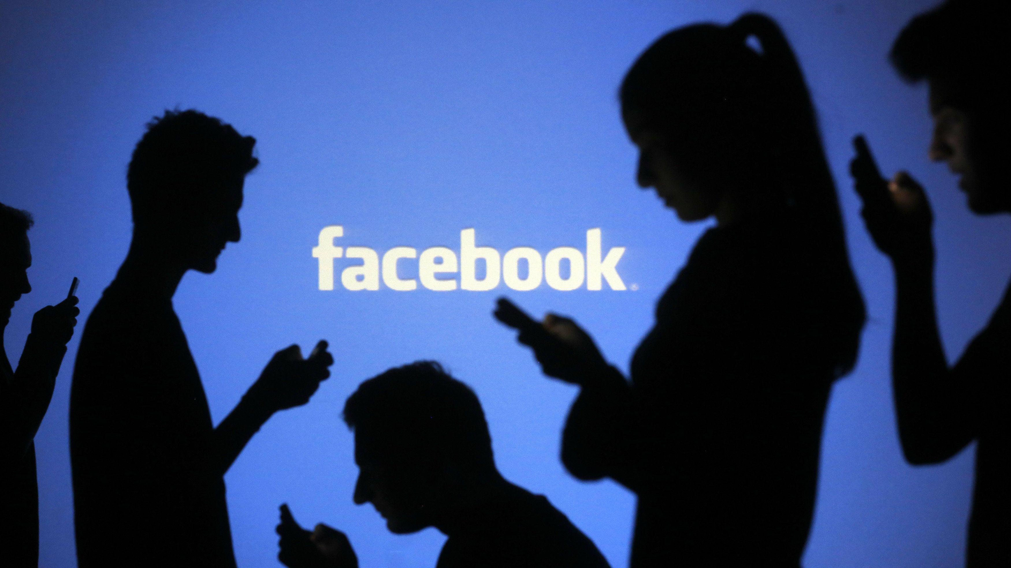 Страница факультета в Facebook — Факультет «Компьютерные и информационные  технологии»