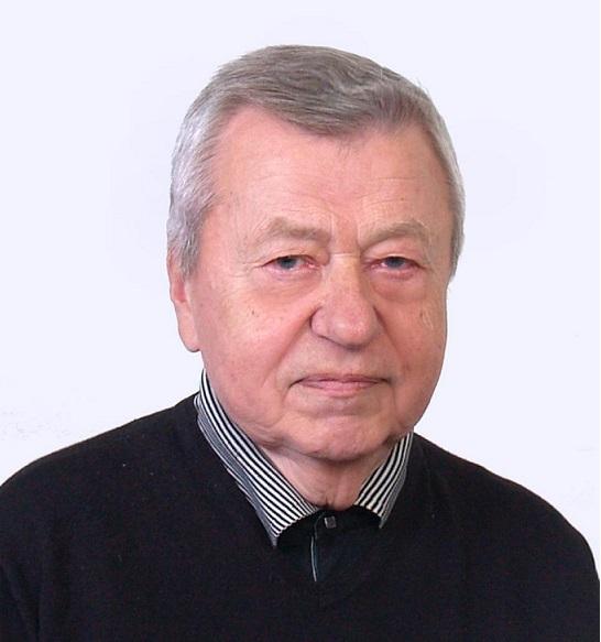 Морачковський