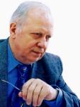 A. Grabchenko