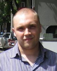Савченко_сайт