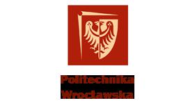 Politechnika Wroctawska