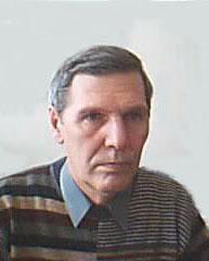 Ломакін Олександр Миколайович