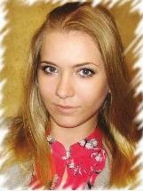 Кондрикова Алиса Артуровна