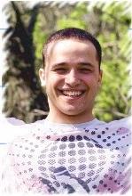 Демешко Дмитрий Владимирович