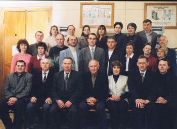 kaf_2000-1
