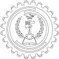 Department of Internal Combustion Engines