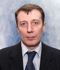 Чепелюк Александр Александрович