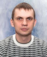Гречко Александр Михайлович
