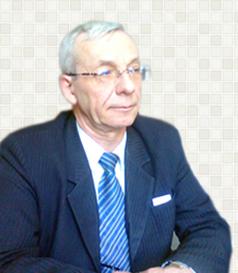 ЛупиковВС