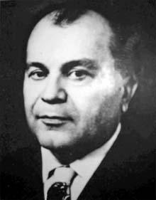 ОмельченкоВикторТрофимович