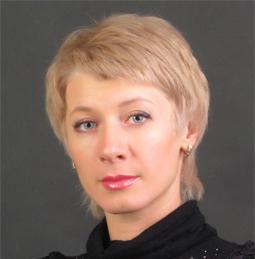 Ershova