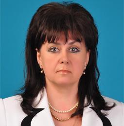 Yureva