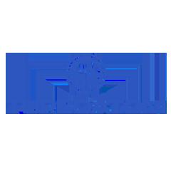 turboatom