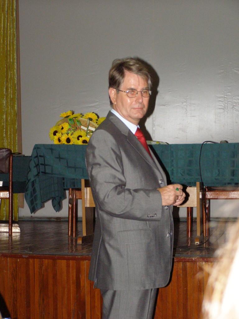 Франк Палис