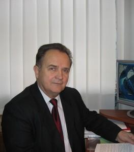 Гурин Анатолій Григорович