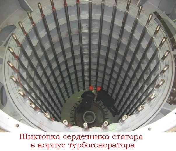 ЭлТяжМаш-5