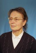 Галайко Л.П.