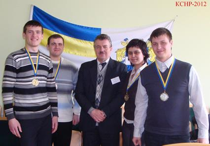 КСНР_2012_1