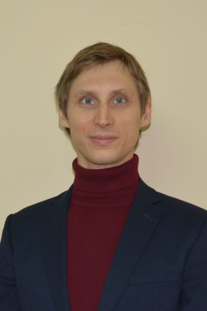 Дунев А.А.