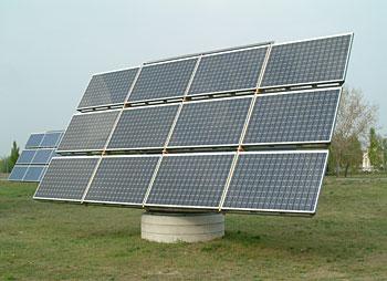 solarbaterie2