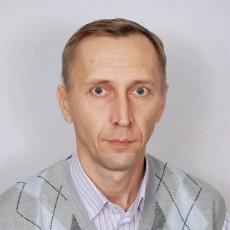 Кобелєв Валерій Миколайович