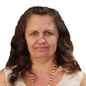 Кобелєва Тетяна Олександрівна
