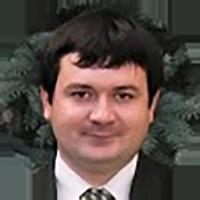 Лук'яниця Ігор Юрійович