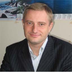 Манойленко Олександр Володимирович