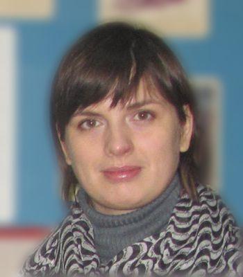 Afanasyeva