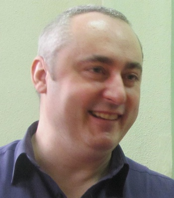 Lubarsky