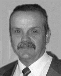 Професор В. І. Омельяненко