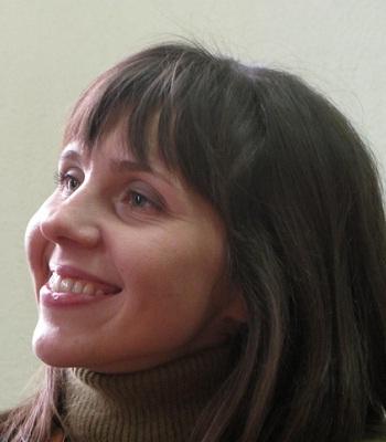 Overyanova